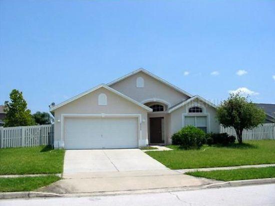 8329 Newbury Sound Ln, Orlando, FL 32829