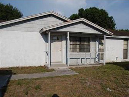 9102 Telford Ct, Tampa, FL 33615