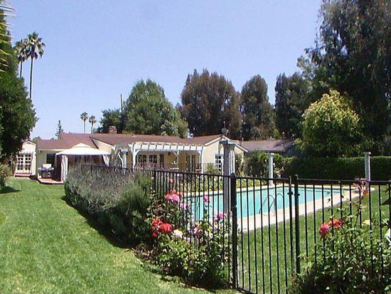 5323 Cedros Ave, Sherman Oaks, CA 91411
