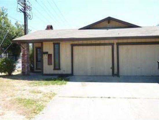 1242 Bell St, Sacramento, CA 95825