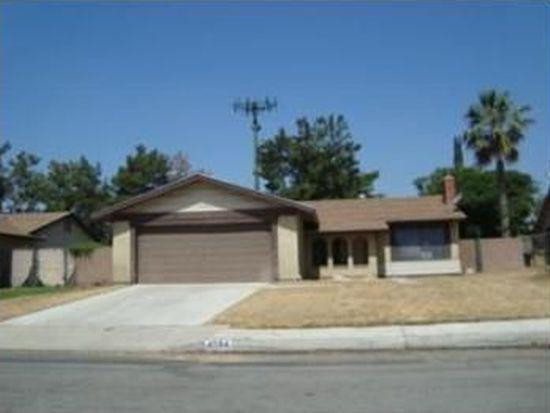 4594 Lakewood Dr, San Bernardino, CA 92407