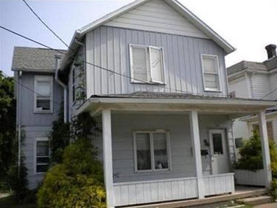 103 Maple Ave, Blairsville, PA 15717