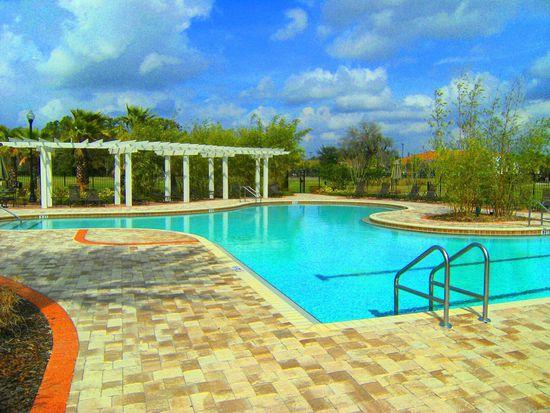 5939 Desert Peace Ave, Land O Lakes, FL 34639