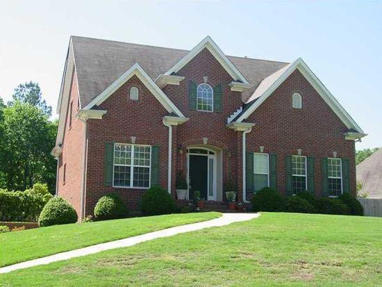 109 Oaklyn Hills Dr, Chelsea, AL 35043