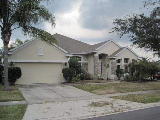 13999 Magnolia Glen Cir, Orlando, FL 32828