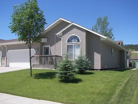 3517 Kyle St, Rapid City, SD 57701
