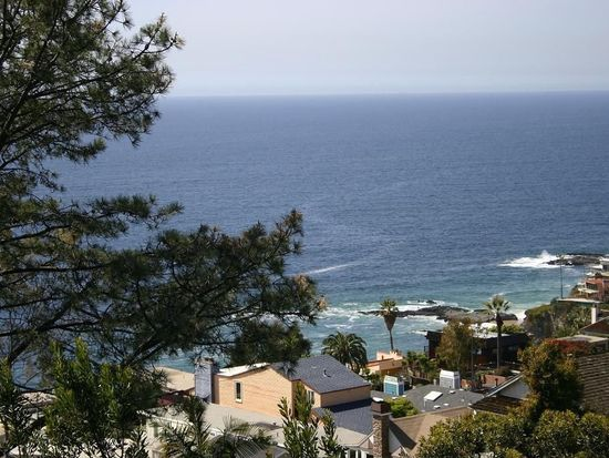 46 N Vista De Catalina, Laguna Beach, CA 92651