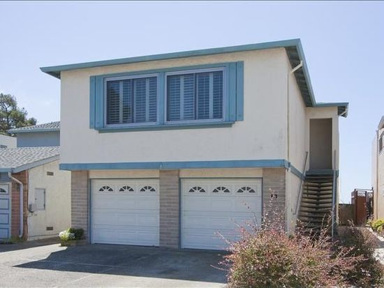 85 Wessix Ct, Daly City, CA 94015