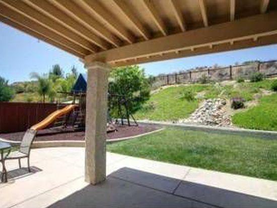 12258 Mannix Rd, San Diego, CA 92129