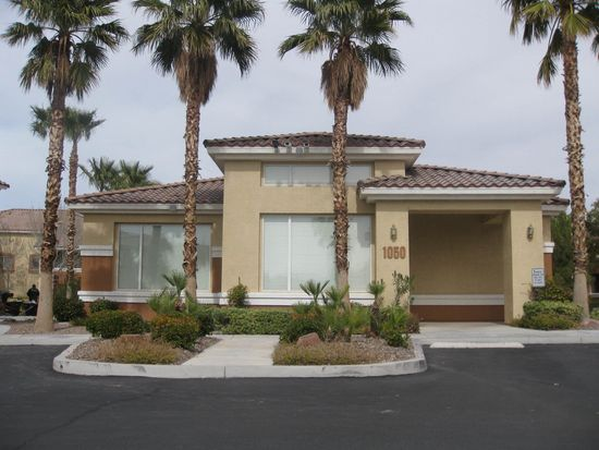 1050 E Cactus Ave UNIT 2082, Las Vegas, NV 89183