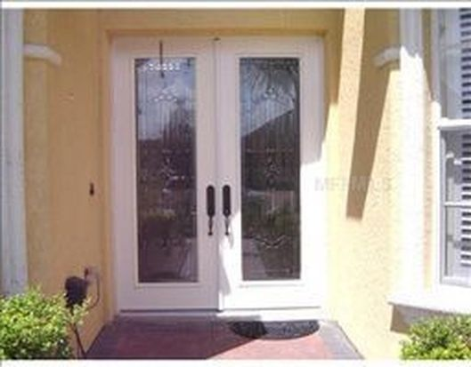 26706 Winged Elm Dr, Wesley Chapel, FL 33544