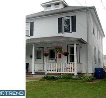 203 Union St, Doylestown, PA 18901