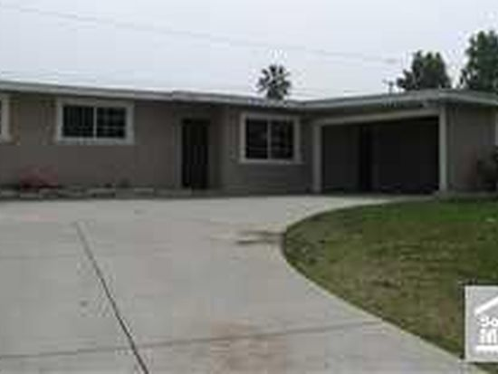 408 S Rodilee Ave, West Covina, CA 91791