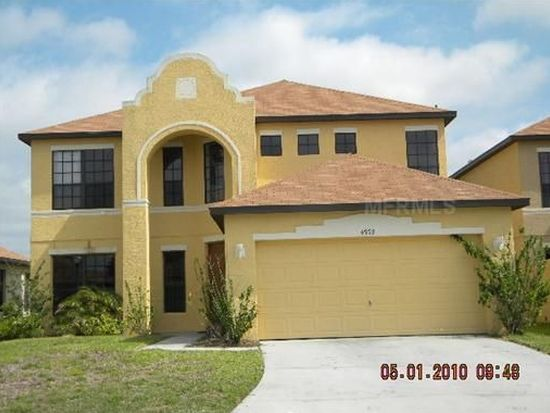 4993 Heartland St, Orlando, FL 32829