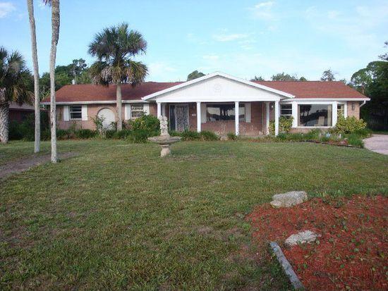 846 S Beach St, Ormond Beach, FL 32174