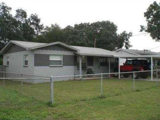 6230 S Adelia Ave, Tampa, FL 33616