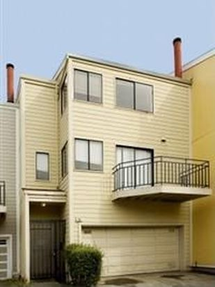 19 Hillview Ct, San Francisco, CA 94124