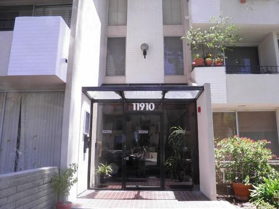 11910 Mayfield Ave APT 304, Los Angeles, CA 90049