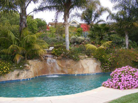 24611 Plover Way, Malibu, CA 90265