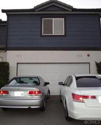 1555 Orange Ave UNIT 906, Redlands, CA 92373
