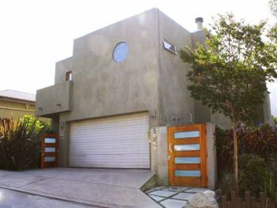 1926 Mayview Dr, Los Angeles, CA 90027