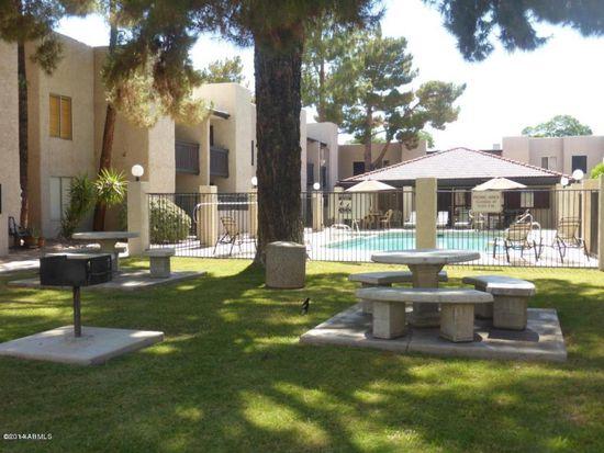 1927 E Hampton Ave UNIT 240, Mesa, AZ 85204