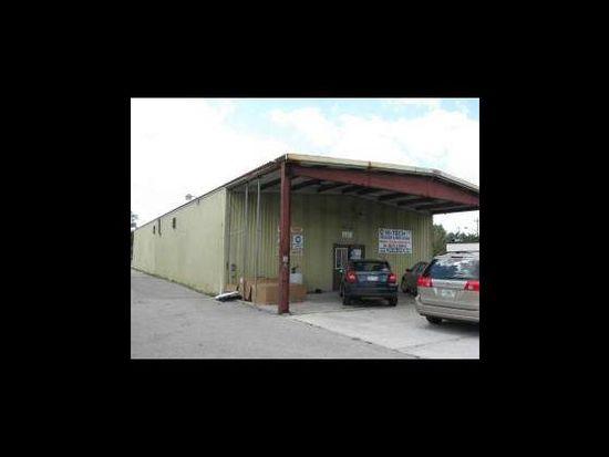 3716 Mlk Blvd, Fort Myers, FL 33916
