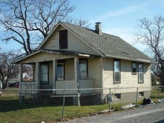 3301 2nd Ave, Council Bluffs, IA 51501