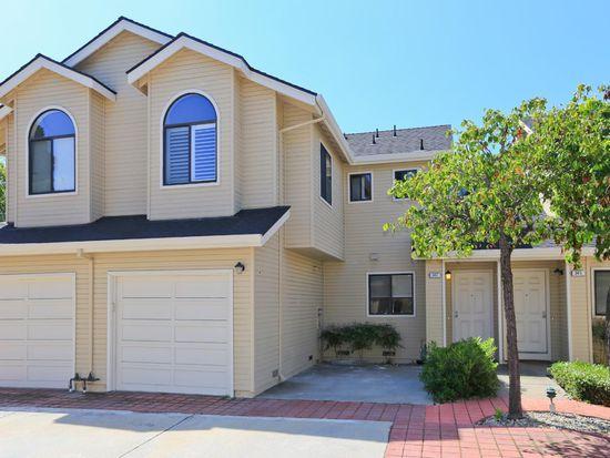 347 Bundy Ave, San Jose, CA 95117