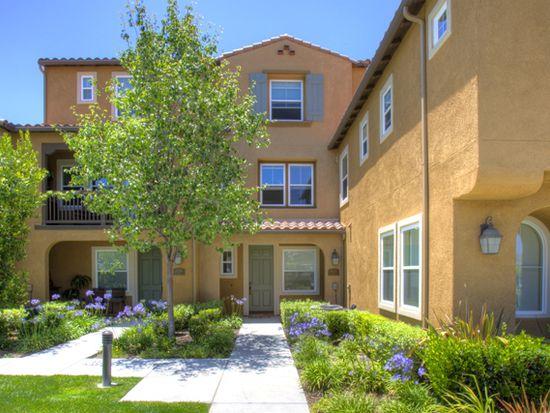 10536 Calle Tamarindo UNIT 3, San Diego, CA 92127