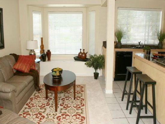 1411 Norman Dr, Sunnyvale, CA 94087