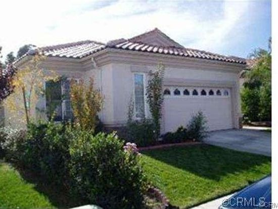 4881 Rolling Hills Ave, Banning, CA 92220