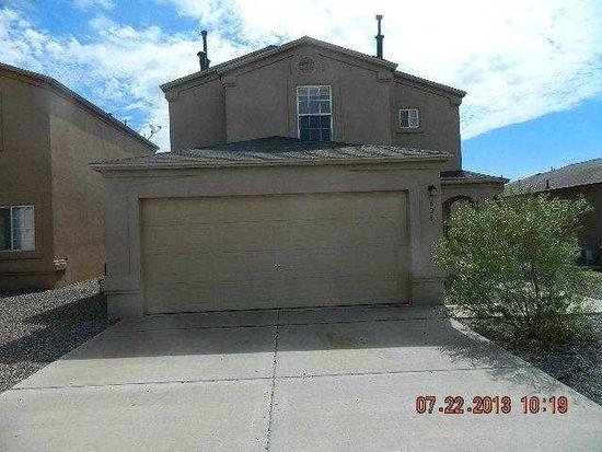 628 Ridgeside Trl SW, Albuquerque, NM 87121