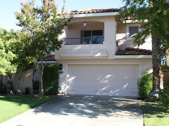 5514 Cabrillo Way, Rocklin, CA 95765