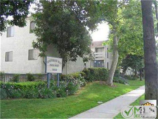 19540 Sherman Way UNIT 202, Reseda, CA 91335