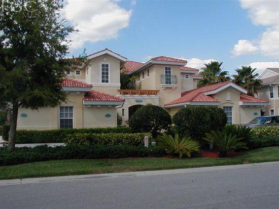 12052 Brassie Bnd # D, Fort Myers, FL 33913