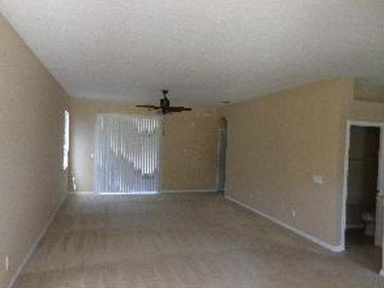 8433 Deer Chase Dr, Riverview, FL 33578