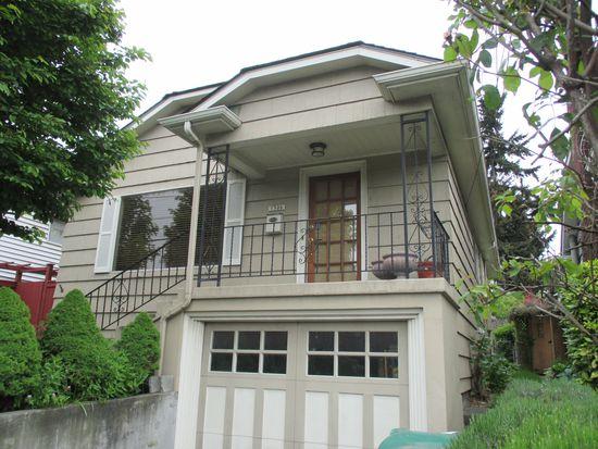 1506 NE 75th St, Seattle, WA 98115