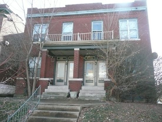 3968A Cleveland Ave, Saint Louis, MO 63110