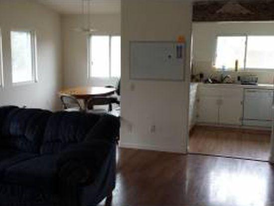 113 Seafoam Ave, Monterey, CA 93940