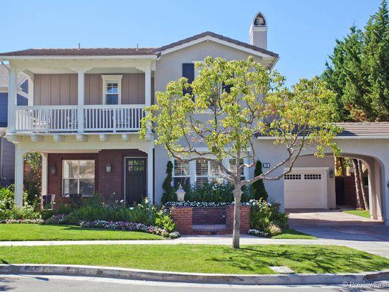 39 Langford Ln, Ladera Ranch, CA 92694