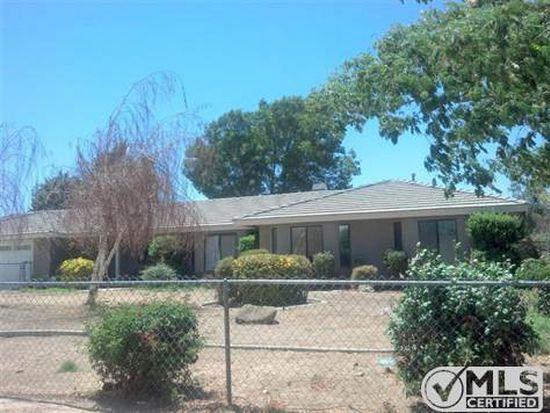 7602 Cottonwood Ave, Hesperia, CA 92345