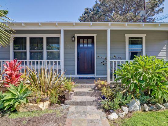 565 Hermes Ave, Encinitas, CA 92024