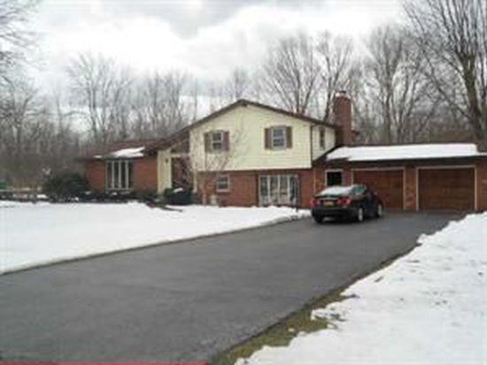 6426 Rounds Rd, Newfane, NY 14108