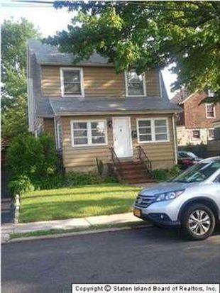 172 Drake Ave, Staten Island, NY 10314