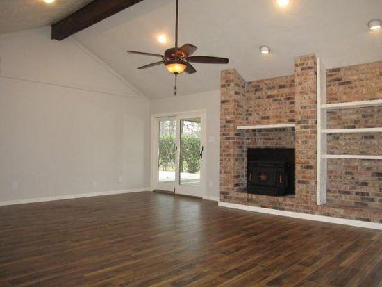 13535 Chimney Rock St, Beaumont, TX 77713