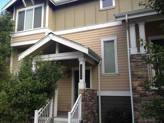 4506 NE 55th St # B, Seattle, WA 98105