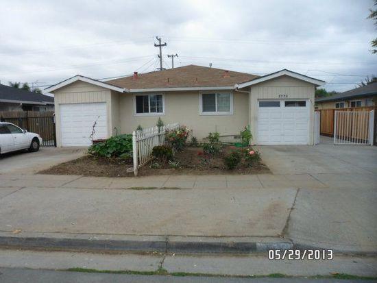 3773 Senter Rd, San Jose, CA 95111