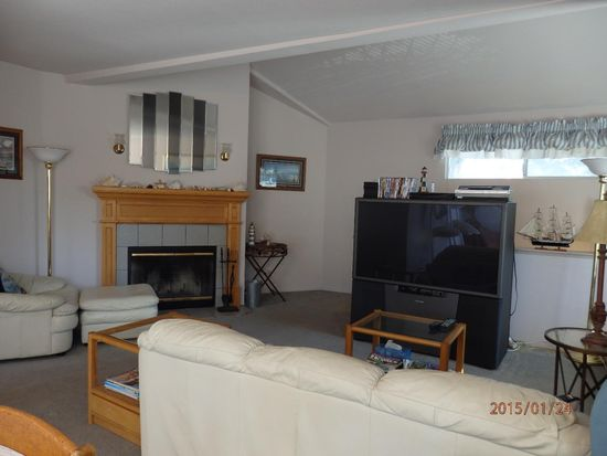 119 Winfield Way, Aptos, CA 95003