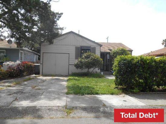 117 Ross St, Vallejo, CA 94591